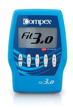 COMPEX FIT 3.0 EN MYOX.FIT